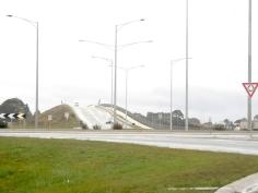 Ballarat Ring Road